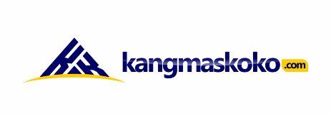 Kangmaskoko.com